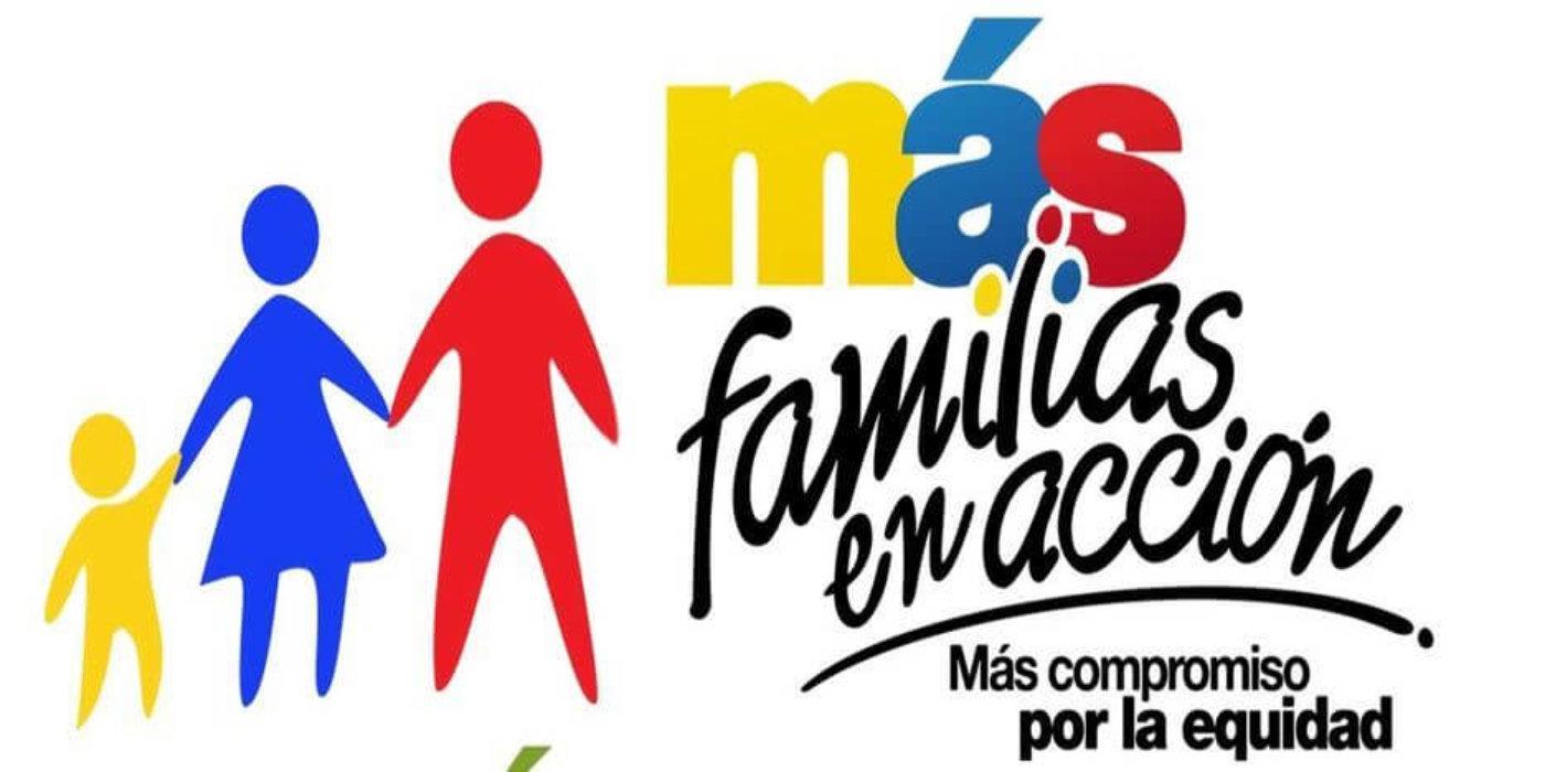 Hasta el seis de octubre hay plazo para cobrar dinero de Familias en Acción.