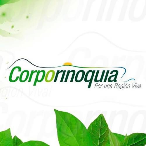 CORPORINOQUIA, aseguró que es potestativo de EMSERPA venderla  agua a contratistas para obras. Negó que se opusieran.