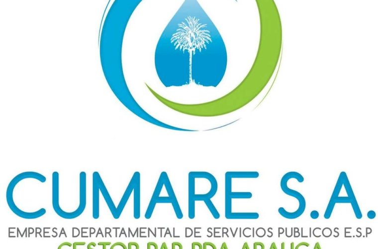 En caso de emergencia empresas de servicios públicos del Departamento no tienen la capacidad de abastecer a comunidades.