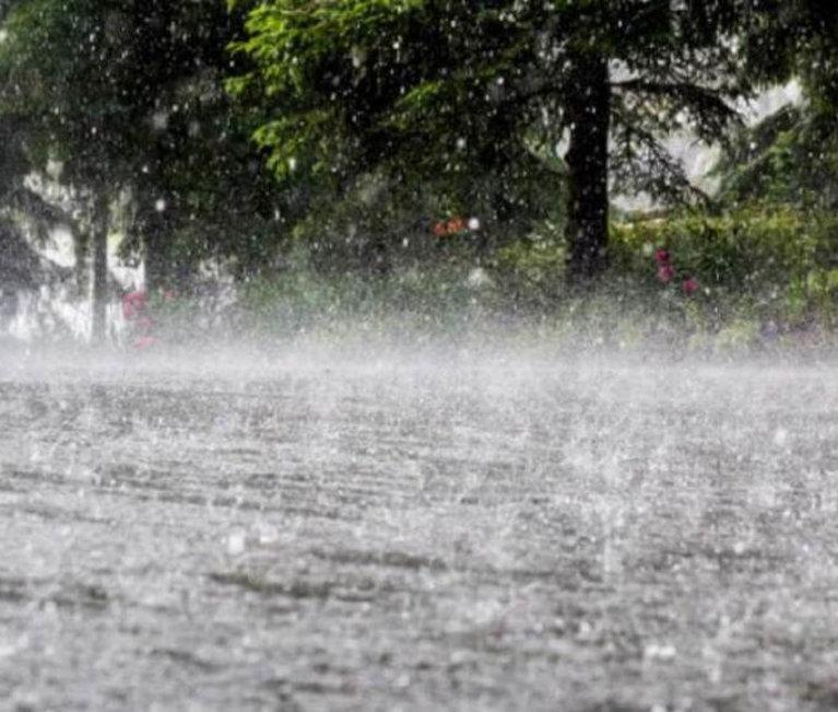 Alerta naranja por inundaciones y el desbordamiento de ríos emitió el  IDEAM para el Departamento. Los siete Municipios están en riesgo.