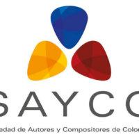 Falsos gestores culturales estarían realizando cobros a nombre de Sayco y  Acinpro en Arauca, denunció Gilberto Romero.