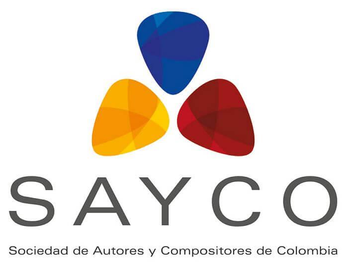 Alcaldía de Arauca no estaría cobrando impuesto de SAYCO y ACINPRO.