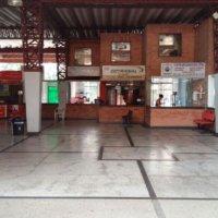 Transporte de pasajeros hacia Bogotá y Yopal se incrementó en un 50 por ciento. Fin de año motiva éxodo de araucanos.