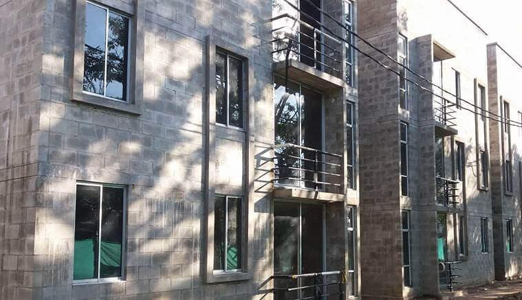 Hurtos a apartamentos en Laureles, mantiene con los pelos de punta a beneficiarios.
