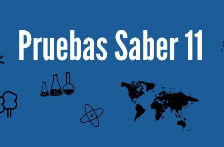 Estudiante del colegio Antonio Nariño de Saravena obtuvo el puntaje más alto en pruebas SABER 2018.