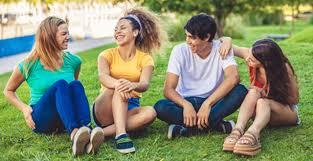 Los jóvenes deben comenzar a cambiar la realidad del Departamento. Entidades vienen trabajando en su formación.