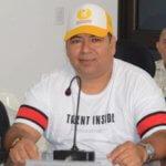 Seguimiento y control a las obras en ejecución del Municipio realizará el Presidente del Concejo de Arauca. Vigilara recursos del presupuesto.