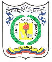 Rectora del colegio Simón Bolívar denunció que alrededores de la Madre  Vieja se convirtió en guarida de delincuentes. Estudiantes en riesgo.