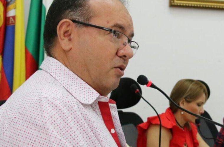 Si usted le debe impuestos a la Alcaldía de Arauca aún puede pagarlos con  descuentos. Son del 10 y 12 por ciento.