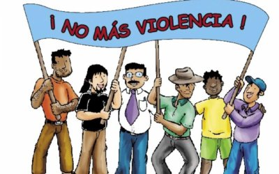 Comunales piden capturar a responsables del asesinato del dirigente  comunal Alfonso Correa, presidente de la vereda La Cabuya de Tame.
