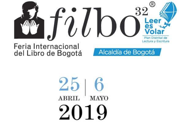 Arauca participará en la Feria Internacional del Libro de Bogotá. Literatura girará en torno a la fiesta Bicentenaria.
