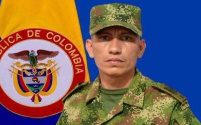 Guerrilla del ELN dice que no tiene en su poder a soldado plagiado en Arauquita. También niegan autoría de atentado en vías de Saravena.