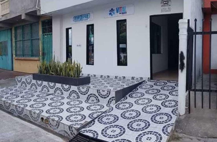 Fonoaudióloga y fisioterapeuta denunciaron a la IPS VITAL de Arauca por  falta de pago en salarios. Dicen que empresa no les quiere responder.
