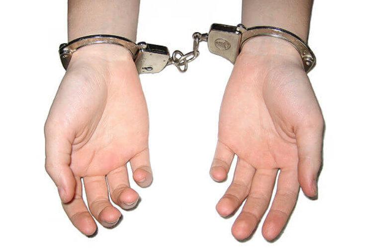 Capturan a tres mujeres dedicadas al cobro de extorsiones. Trabajaban  con delincuentes que llamaban desde las cárceles.