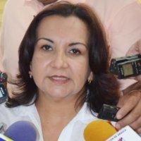 Dura respuesta de Miriam Cristiano al diputado Dumar Abel Sánchez. Le dijo que antes de cuestionarla debe leer primero las ordenanzas.