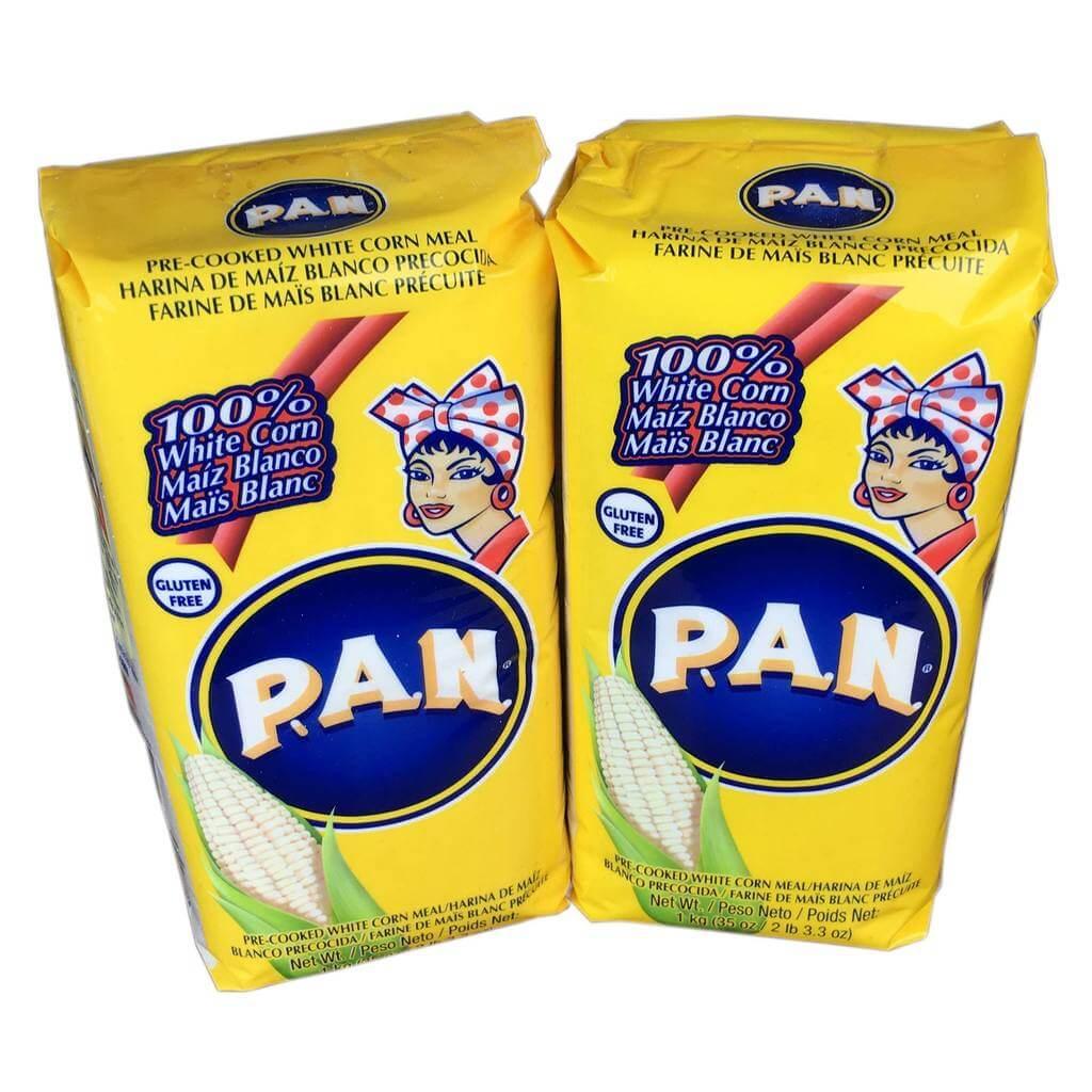 La Súper, recepciona quejas por especulación y acaparamiento de  productos. Bajó el precio de la harina, dice Secretaría de Gobierno