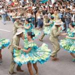 A partir del 15 de julio, 62 gestores culturales de Arauca se beneficiarán con auxilios vitalicios equivalentes al 25 por ciento de un salario mínimo.