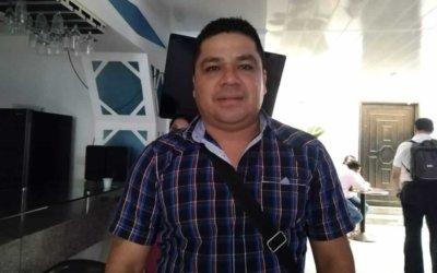 """Comunidad del  Banco Purare construyo  un salón comunal, una batería sanitaria y una cancha de futbol con recursos del programa """"Colombia Transforma""""."""