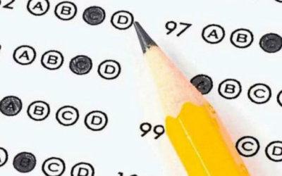 A estudiante de Saravena con mejor promedio en pruebas SABER no  quieren cumplirle con beca. ECOPETROL se la había prometido.