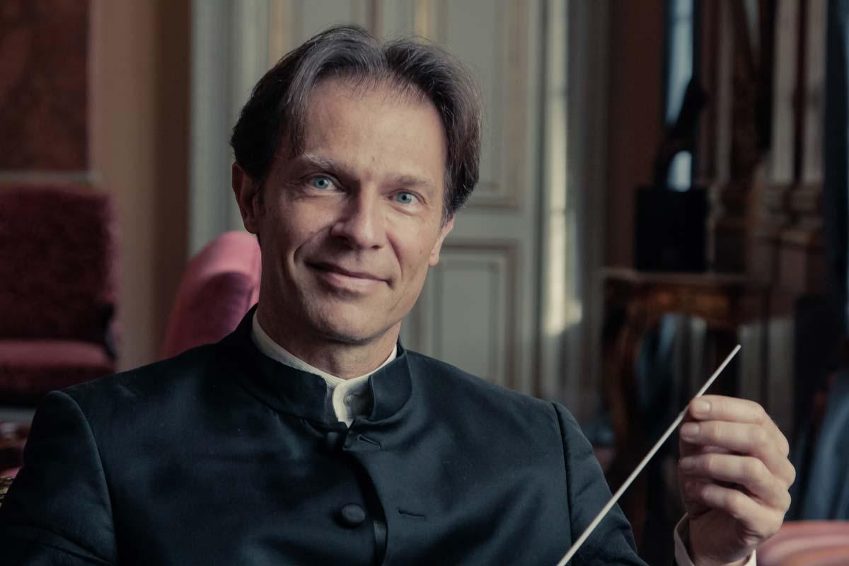 Enamorado de los atardeceres y su gente se fue el Director de la Sinfónica  Nacional. Destacó las riquezas musicales de la región.