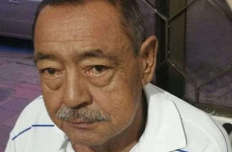 No olvidaremos a Alirio Javier Riaño el señor de la radio. Su voz impregnó  la sabana araucana. Una autoridad en los temas agropecuarios.