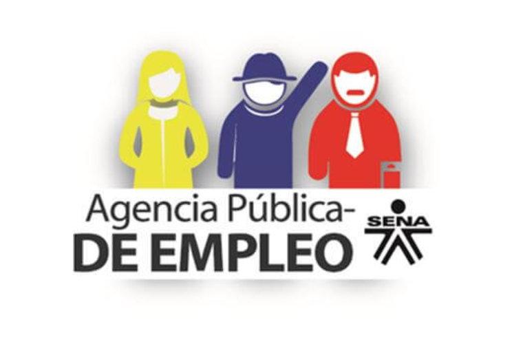Hay disponibles 44 vacantes en la Agencia Pública de Empleo. Empleos serán provistos en Arauca, Saravena, Tame y Arauquita.