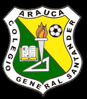 Alcaldía de Arauca invertirá 1.400 millones de pesos en colegio Santander Bachillerato. También adecuará sede de Miramar.