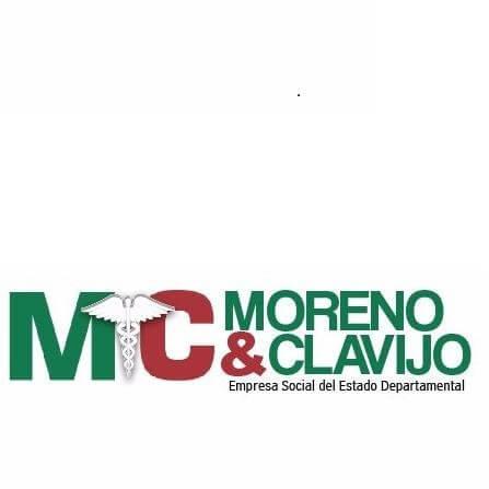 Baja pasivo de la Moreno y Clavijo a siete mil millones de pesos. Ministerio de Salud la clasificó sin riesgo.
