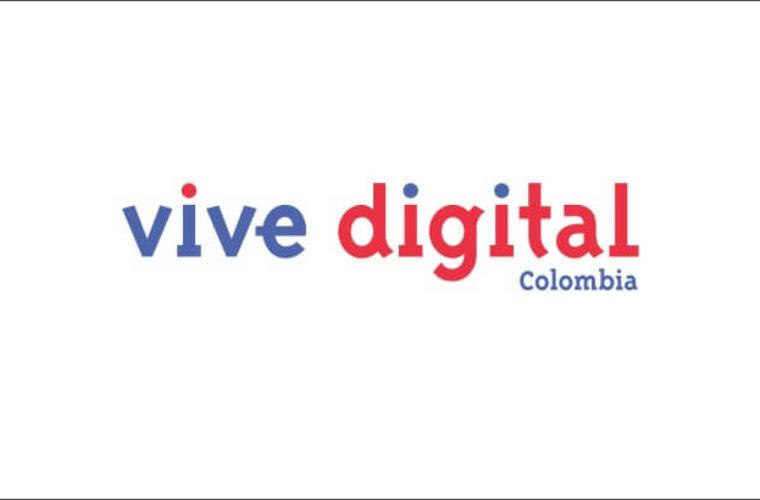 Abierta convocatoria en Vive Digital. Es para mayores de 15 años y se requiere disponibilidad de tiempo.