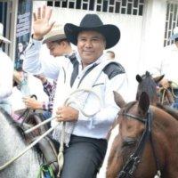 Partido Conservador no coavaló a Facundo Castillo, reveló Álvaro Ochoa, vocero del partido en Arauca.