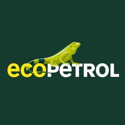 Inversión social de Ecopetrol en Arauca superará los 90 mil millones de pesos. Vocero, dijo que van a financiar nuevos proyectos.