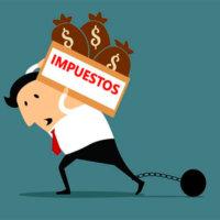 Hacienda Municipal busca hacer acuerdos de pago con morosos. Contribuyente solo está vez pondrá las condiciones.