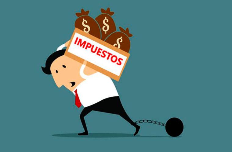 Crisis económica de Arauca redujo pago de impuestos a la Alcaldía. Descuentos para pagos de impuestos se mantienen en el 70 por ciento.