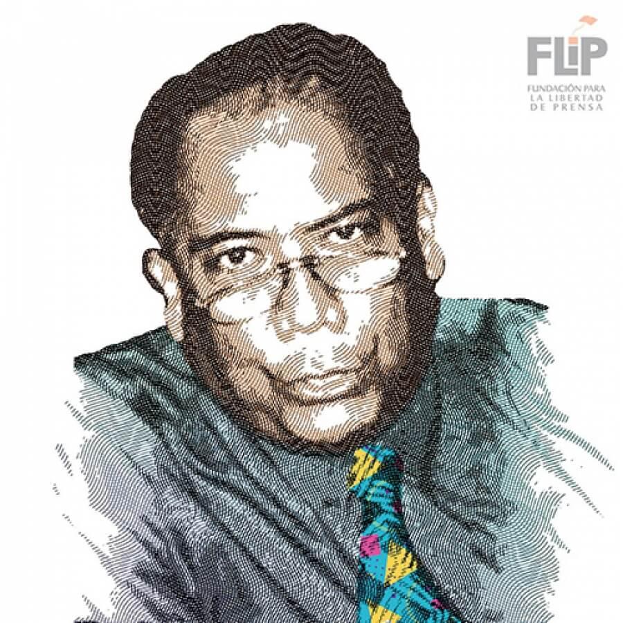 Ejército ofreció excusas públicas por permitir el asesinato del comunicador Efraín Varela Noriega.