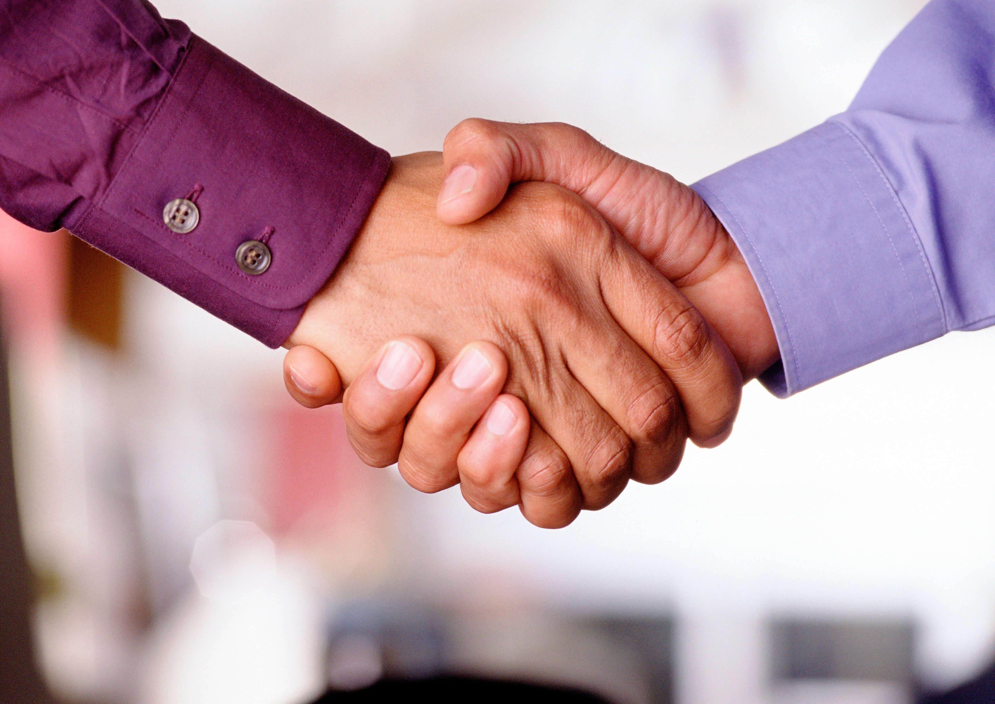 Docentes y la Previsora llegaron a acuerdos en materia de salud. Se comprometió a mejorar atención.