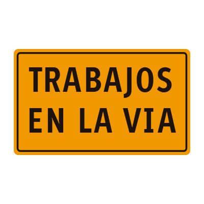 Vías de hecho comerciante en Arauca si contratista no agiliza obras en la calle 19. Denuncio que la vía lleva 40 días cerrada.