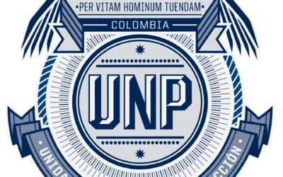 Escoltas y carros de la UNP son objetivo militar de las disidencias de las Farc en Arauca.