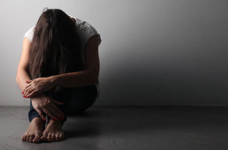 En un 50 por ciento se han reducido suicidios en el Departamento. Línea de atención 125 de la Unidad de Salud ha servido.