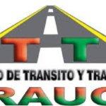 CAMPAÑA DE TRÁNSITO Y TRANSPORTE SE TOMA EL DEPARTAMENTO DE ARAUCA