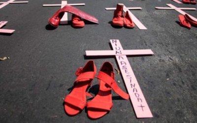 En lo corrido del año han sido asesinadas diez mujeres en el Departamento. Arauca lidera estadísticas con cuatro casos.