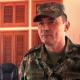 Ejército tiene listo dispositivo para las elecciones del 27 de octubre. Habrá presencia en los 62 puestos de votación.