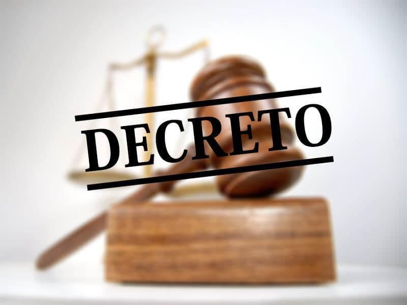 Conozca las restricciones de parqueo o detención de toda clase de vehículos automotores y no automotores en el perímetro urbano de Arauca.
