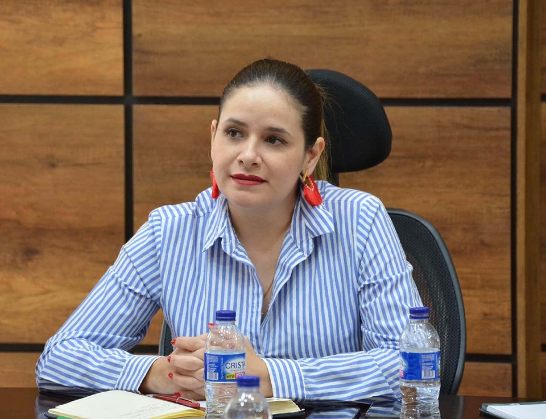 Con éxito se cumplió en Arauca el primer encuentro nacional de Institutos de Fomento y Desarrollo del país (INFIS).