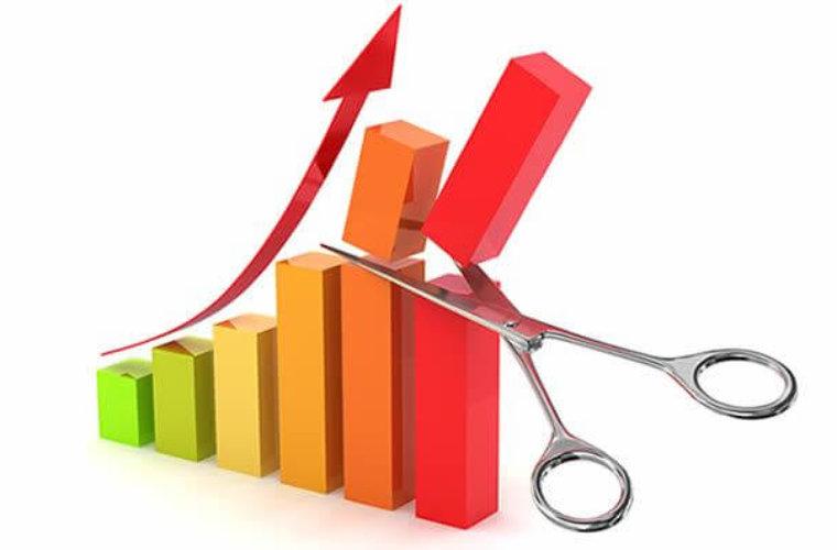 La drástica caída del presupuesto para el otro año en el Departamento. De inversión apenas hay 8 mil millones de pesos.