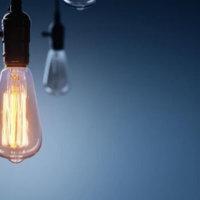 Solo usuarios de estratos 4,5y6 van a pagar sobretasa a la energía. No afectará a los más pobres, dice ENELAR.
