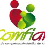 COMFIAR ANUNCIA OFERTAS EDUCATIVAS DURANTE EL MES DE NOVIEMBRE