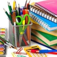 Hasta el seis de diciembre habrá clases en colegios oficiales del Departamento. Maestros deberán fijar calendario de recuperaciones.