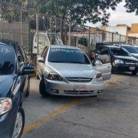 Autoridades volverán a exigir la internación en Arauca. Plazo está a punto de agotarse. Alcaldía pide tramitarla en gobierno Municipal.