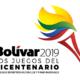 Deportistas que ganen medallas en juegos nacionales tendrán incentivo económico, anunció Director de COLDEPORTES.