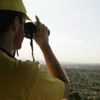 Alcaldía de Arauca implementará el programa Vigías Forestales para contrarrestar temporada de verano en las veredas.